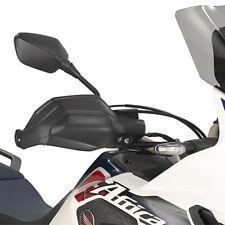 Honda CRF 1000l Afria Twin (18) - Protège-mains Givi