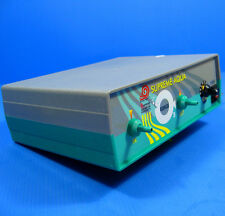 Aquarium Adjustable Ozonizer Ozone O3 generator Ozotech