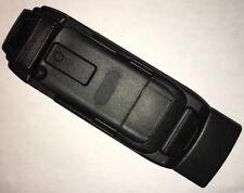 BMW Snap In adapter Bluetooth Ladeschale für Nokia E66 84 21 2 155 176 02
