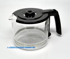 ekf5210//5220 ELECTROLUX//AEG Caraffa di vetro 4055105722 per macchina caffè kf5210//5220
