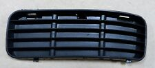 VW CADDY II 95-04 POLO CLASSIC LEFT FRONT BOTTOM BUMPER GRILLE TRIM BEZEL NEW