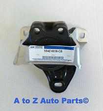 NEW 2005-2011 Ford Focus 2.0L Engine Motor Mount W/Automatic Transmisson, OEM