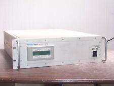TEKTRONIX 9503 VELOCE DATA CACHE B46