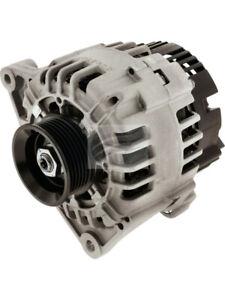 Valeo Alternator 14V 120A Audi A4 2.4 -1 A4 2.5Tdi -4 A4 3 -1 (65-2513-1G)