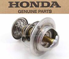 New Genuine Honda Thermostat FSC600 RC51 CTX1300 ST1300 VTX1800 (See Notes)#S187