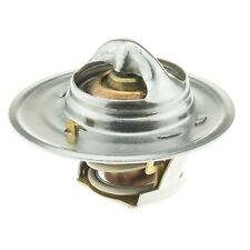 Engine Coolant Thermostat-Fail-Safe Coolant Thermostat Motorad 7241-160
