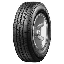 TYRE SUMMER AGILIS 51 215/60 R16 103/101T MICHELIN