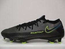 Nike Phantom GT Pro FG Football Boots Mens UK 9 US 10 EUR 44 REF 853>
