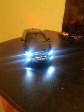 Norev 1/18 BMW