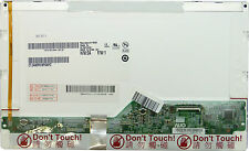 "*** BN SCHERMO per Acer Aspire One AOA110-1295 8,9 ""LED TFT LCD ***"