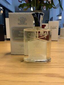 💎 Creed Royal Water Vintage Bottle 120ml