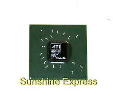 1pcs New ATI Mobility Radeon X1400 216PMAKA12FG IC Graphics Chip w/ Balls