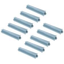 10x Wasserfilter für Jura Impressa XJ9 GII, Impressa Z5, Impressa Z5 GII