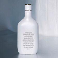 tamburins Water Essence Essential Toner 125ml K Beauty Moisturizing Skin Care