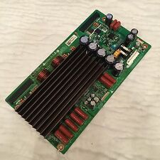 LG EBR31493401 X-MAIN BOARD FOR 42PC3D AND OTHER MODELS