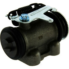 Drum Brake Wheel Cylinder-Premium Wheel Cylinder-Preferred Rear Left Centric