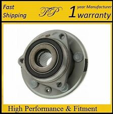 Front Wheel Hub Bearing Assembly for CADILLAC CTS 2008 - 2011