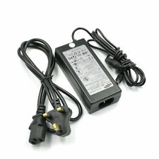 Samsung AP04914-UV BN4400129A SAD04914F-UV LCD Monitor AC Adapter Power Supply