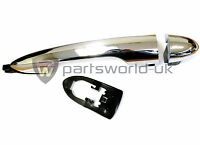 Brand new Genuine Alfa Romeo Mito & Giulietta Nearside Left outer door handle