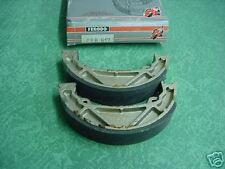 KTM 80 / 84-85 ATK / Husqvarna WRK125 Ferodo Brake Shoes FSB817 80 85 125 560