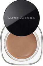 Marc Jacobs Marvelous Mousse - #82 Cocoa