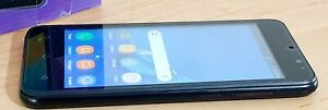 Smartphone-Dual Sim-Android G31