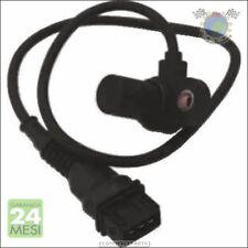 Sensore posizione albero a camme Meat BMW 3 E46 330 328 325 323 320