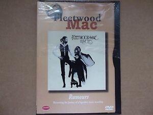 Fleetwood Mac   Rumours   New unopened