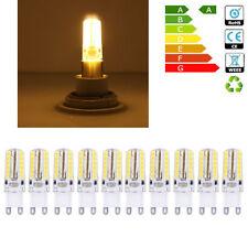 Ampoules jaune sans marque pour la maison LED