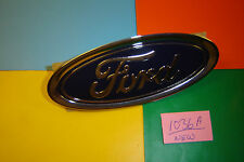 NEW GENUINE FORD FIESTA,FOCUS,TRANSIT COURIER,OVAL BADGE EMBLEM. C1BB 8B262 AA