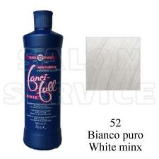 FANCI FULL 52 BIANCO PURO 360ml