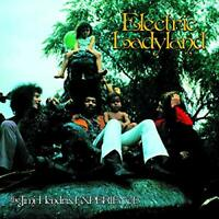 Jimi, The Experience Hendrix - Electric Ladyland - 50Th Anniversary [CD]