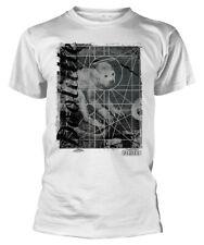 Pixies 'Doolittle' (White) T-Shirt - NEW & OFFICIAL!