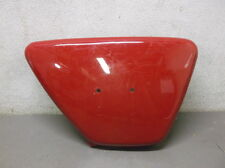 Used Right Side Cover for 1978-1979 Yamaha XS400