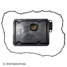 Auto Trans Filter Kit Beck/Arnley 044-0392