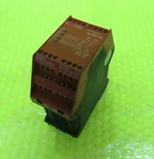 TELEMECANIQUE XPS-AK XPSAK311144 SAFETY RELAY, 6 MONTHS WARRANTY