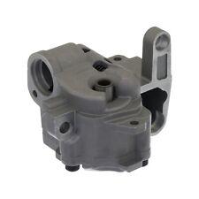 For Audi Vw Seat Skoda 2.0 Tdi Oil Pump Chain Kit Tensioner Guide Gears Sprocket