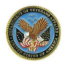 L-21 Veterans Administration VA pin