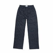 Men's Lounge Pants Sleepwear
