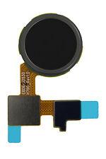 Genuine LG H791 Nexus 5X Black Finger Print Sensor - EBD62626302