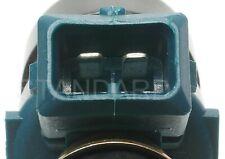 New aftermarket Fuel Injector FJ158 for SubaruLoyale,GL,GL-10,RX,NissanPulsar