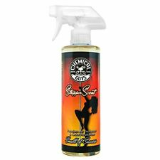 Chemical Guys AIR06916 Stripper Scent Premium Air Freshener and Odor Eliminator