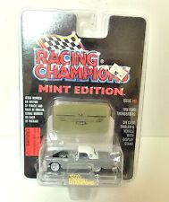 RACING CHAMPIONS 1:56 SCALE 1956 FORD THUNDERBIRD DIECAST NEW IN PACKAGE