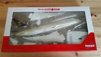 Herpa Snapfit 611398 - 1/200 Boeing 787-9 Dreamliner - Saudia  -Neu