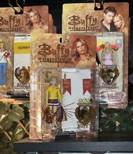 More details for dst cheerleader buffy figure afx exclusive