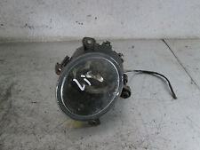 Ford Mondeo 3 Nebelscheinwerfer links Bj 2001 Bosch 0305062001 1S7115K202AC