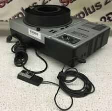 Elmo Omnigraphic Pro 300AF 35mm Slide Projector Remote Control