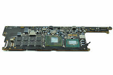 "MacBook Air 13"" A1304 Core 2 Duo 1.6 GHz (SL9300) 2GB RAM Logic Board 820-2375-A"
