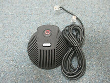 Lucent Avaya Polycom Sound Station EX 2301-02351-001 Extended Microphone W Cable