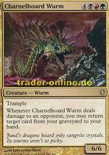 Charnelhoard ver (karnerhort-ver) Commander 2013 Magic